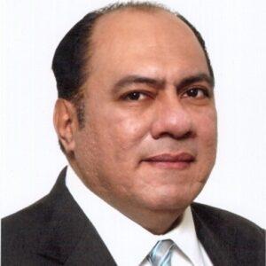 Guillermo Ayala Lopez